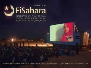 Cartel-FiSAHARA-2013-300x225