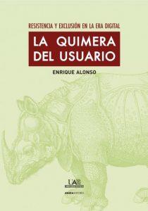 La_quimera_del_usuario