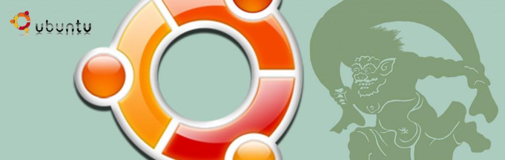 ubuntu y trotajueves