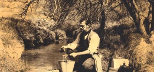 """BEHIRÁN y… """"M. Ardan, gran viajero del siglo XIX"""" Exposición."""