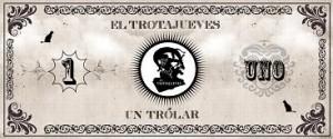TROLAR_1-min