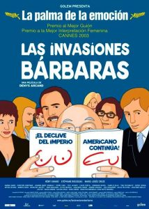 invasiones-barbaras