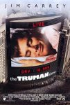 The-Truman-peq