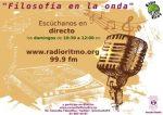 cartelradiopeq