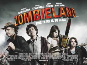 zombielandpe