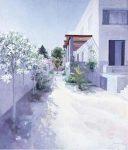 moreno_maria-jardín