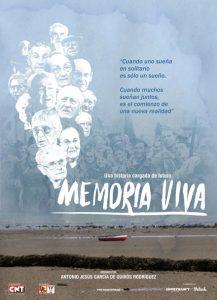 cartel_MEMORIA_VIVA_web