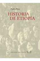 Nacido en la Olmeda de las Fuentes (que entonces era de las Cebollas), en la provincia de Madrid, Pedro Páez pasaba por portugués