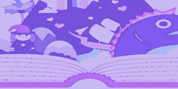 libro web