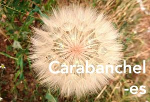 carabancheles