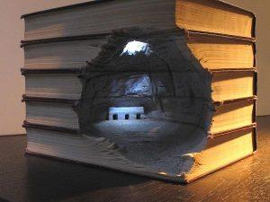 Encuentra los mejores libros en la Librería virtual El Trotajueves