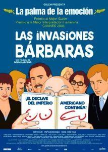 invasiones-barbaras