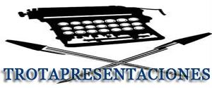Presentaciones del libros en El Trotajueves