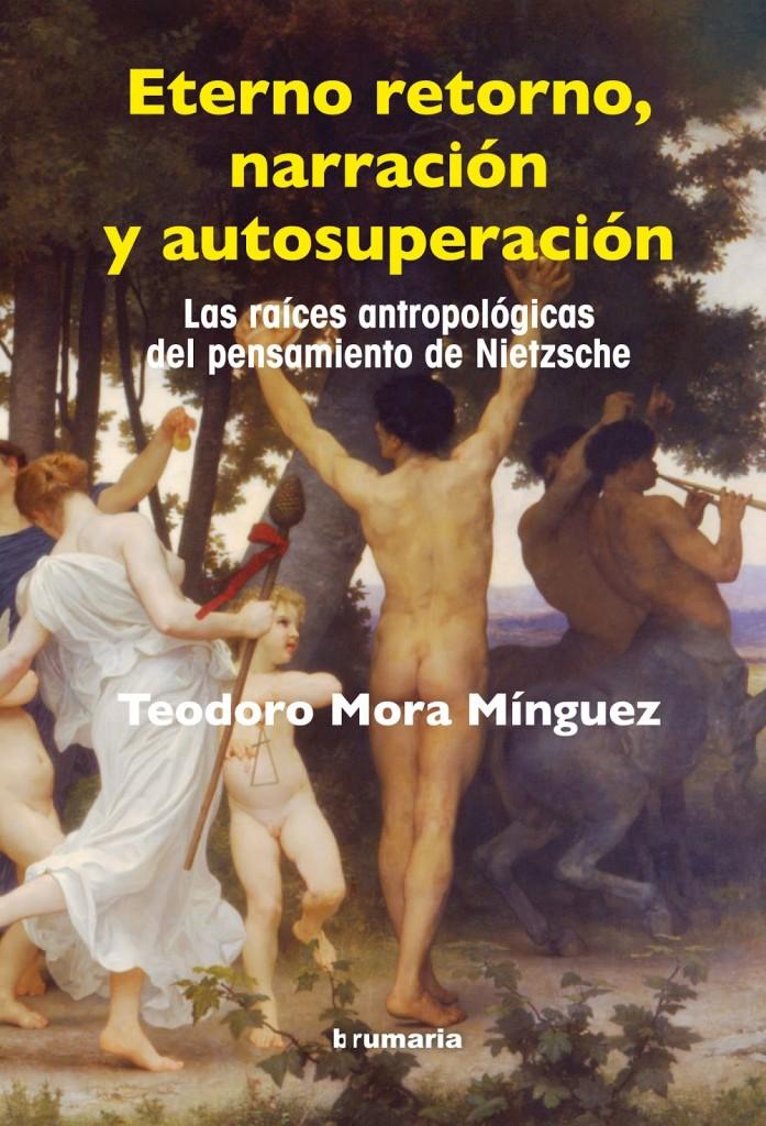 De nuestra amigo Teo Mora
