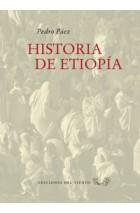 libro de viaje, Españoles en el mundo.